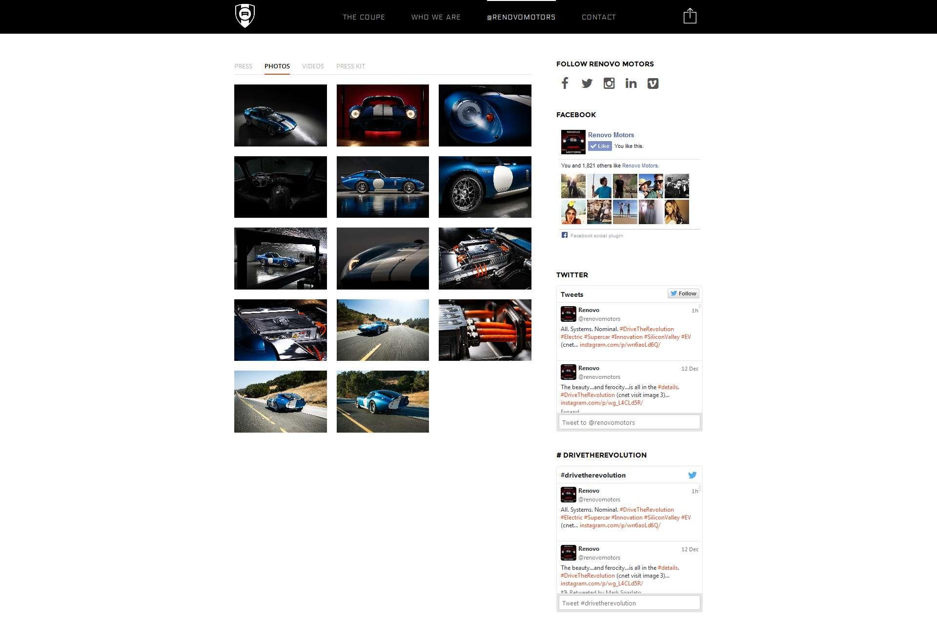 Renovo-motors-photos