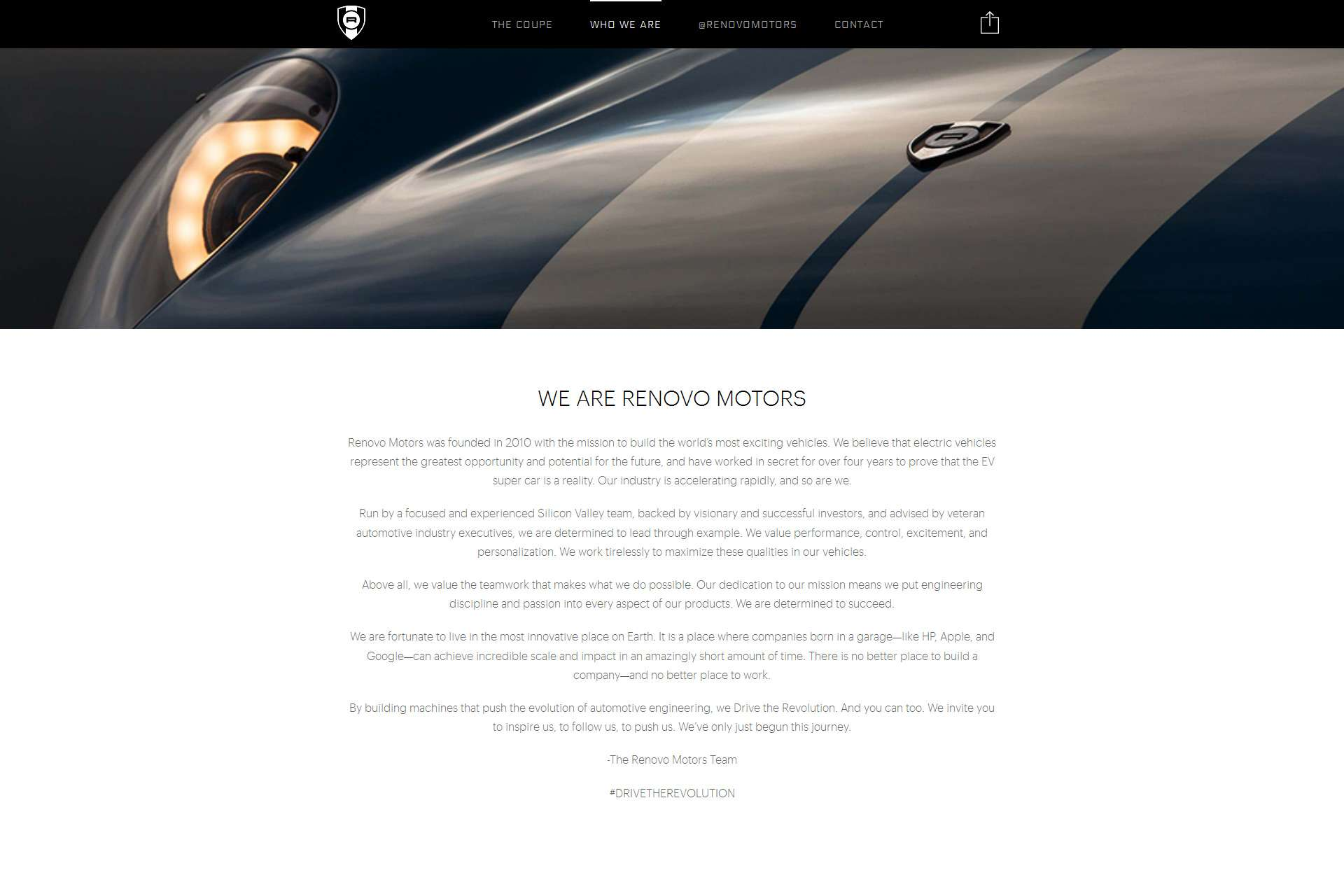 Renovo-motors-who